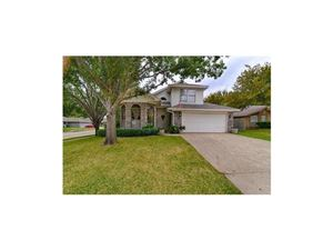Featured picture for the property 13584825