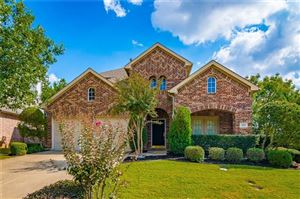 Featured picture for the property 13712825