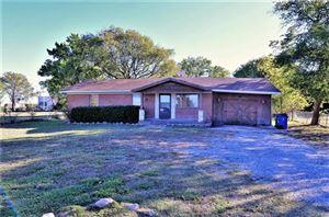 Photo of 821 W Princeton Drive, Princeton, TX 75407 (MLS # 13730830)
