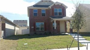 Featured picture for the property 13361834