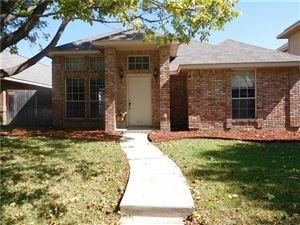 Featured picture for the property 13709841