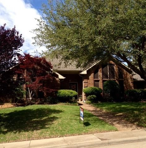 Featured picture for the property 13579849