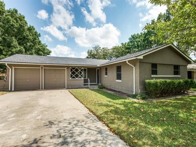 Photo for 9020 Bison Trail, Frisco, TX 75033 (MLS # 13692857)