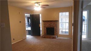 Photo of 9520 Royal Lane #203A, Dallas, TX 75243 (MLS # 13614858)