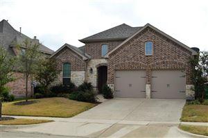 Photo of 2602 Patriot Drive, Melissa, TX 75454 (MLS # 13724863)