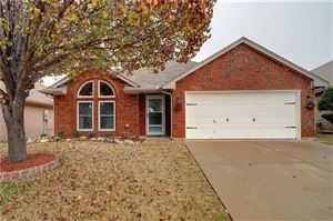 Featured picture for the property 13511867