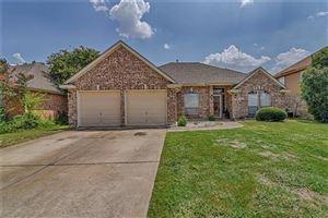 Photo of 2202 Richmond Circle, Mansfield, TX 76063 (MLS # 13673867)