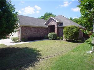 Featured picture for the property 13819869