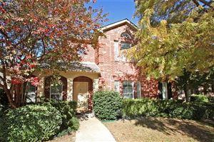 Photo of 1709 Oak Brook Lane, Allen, TX 75002 (MLS # 13730871)