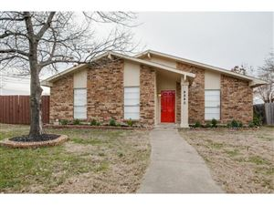 Featured picture for the property 13746888