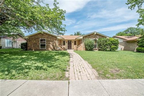 Featured picture for the property 13586890