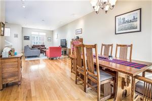 Featured picture for the property 13776890