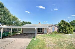 Featured picture for the property 13884896