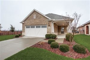 Featured picture for the property 13588908