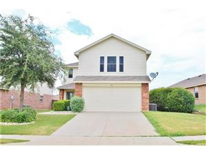 Featured picture for the property 13746910