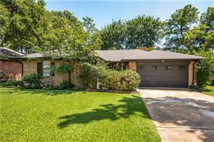 Featured picture for the property 13634916