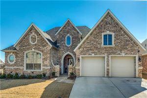 Photo of 1300 Grassland Drive, Celina, TX 75009 (MLS # 13732918)