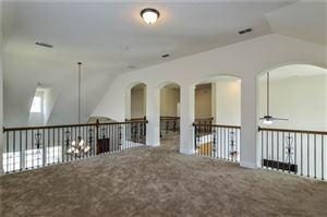 Tiny photo for 2971 Izabella Court, Frisco, TX 75033 (MLS # 13691923)