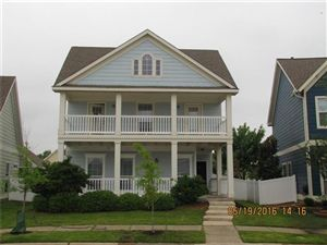 Featured picture for the property 13383935