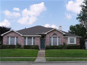 Featured picture for the property 13629938