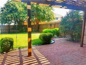 Tiny photo for 2623 Cheverny Drive, McKinney, TX 75070 (MLS # 13692943)