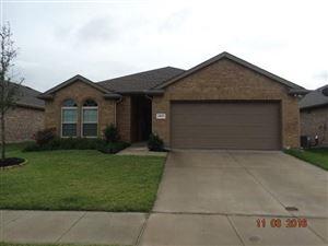 Photo of 1817 Pecan Grove Drive, Anna, TX 75409 (MLS # 13723943)