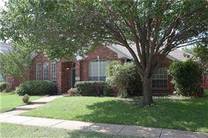 Photo of 1234 Shenandoah Drive, Allen, TX 75002 (MLS # 13729944)