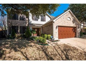 Featured picture for the property 13665954