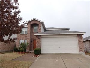 Photo of 1118 Batt Masterson Drive, Anna, TX 75409 (MLS # 13726955)