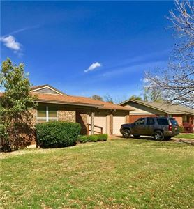 Featured picture for the property 13732959