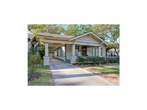 Photo of 5606 Richard Avenue, Dallas, TX 75206 (MLS # 13672966)