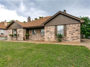 Featured picture for the property 13697966