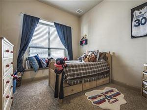Tiny photo for 541 Hampshire Drive, Prosper, TX 75078 (MLS # 13691976)
