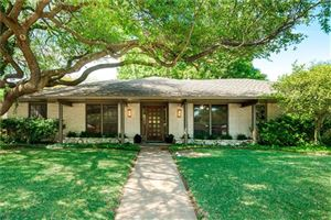 Featured picture for the property 13901977