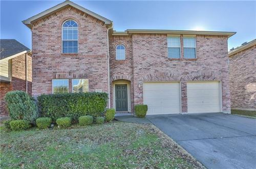 Featured picture for the property 13297980