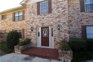 Photo of 5010D Matilda Street #111D, Dallas, TX 75206 (MLS # 13731982)