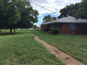 Photo of 515 Fannin Road, Melissa, TX 75454 (MLS # 13681988)