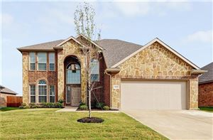Featured picture for the property 13722988