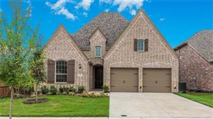 Featured picture for the property 13823993