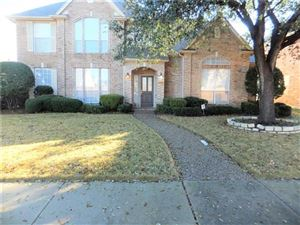 Featured picture for the property 13724998