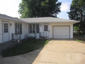 Photo of 1122 1st Avenue Southeast, Sioux Center, IA 51250 (MLS # 44019016)