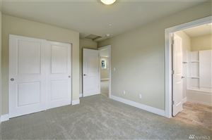 Tiny photo for 13584 NE 203rd Ct, Woodinville, WA 98072 (MLS # 1061020)