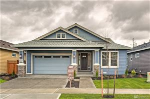 Featured picture for the property 1364050