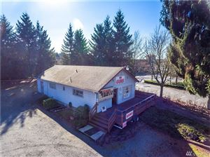 Featured picture for the property 1256214