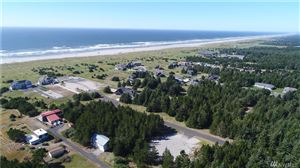 Photo of 1310 117th Lane Lot: 9, Long Beach, WA 98631 (MLS # 1115225)