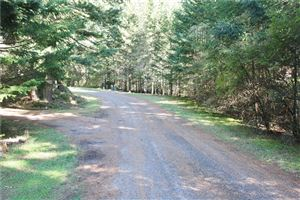 Photo of 800 Discovery Wy Lot: 67, Orcas Island, WA 98245 (MLS # 854264)