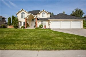 Featured picture for the property 1194272