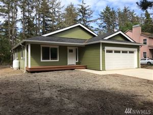 Featured picture for the property 1348334