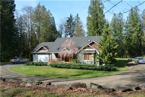 Featured picture for the property 763366