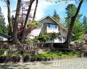Featured picture for the property 1256437